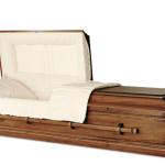 Clivedon_Cremation_Casket