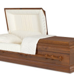 Shore_Haven_Cremation_Casket