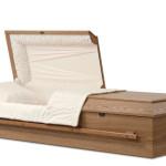The_Highlands_Cremation_Casket