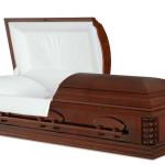 York_Cremation_Casket