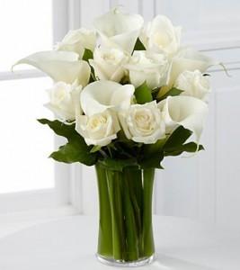 flowerimage-267x300