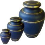 urn_blue