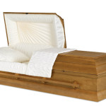 Even_Tide_Cremation_Casket