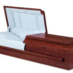 Longley_Cremation_Casket