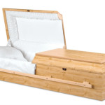 Norfolk_Cremation_Casket