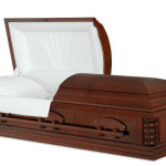 York_Cremation_Casket